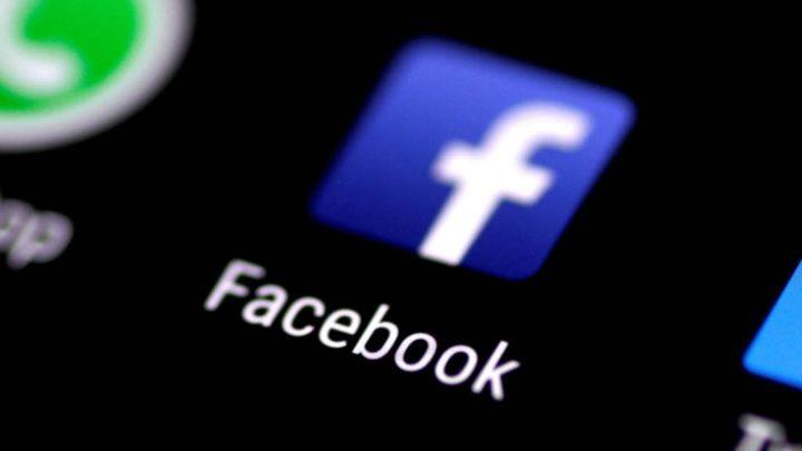 Trump: Facebook aplica suspensão de 2 anos do perfil