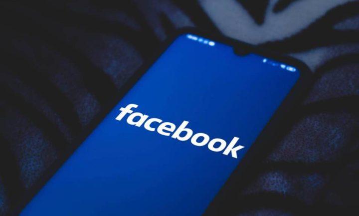 Facebook: Dados de mais de 2 milhões de portugueses foram revelados