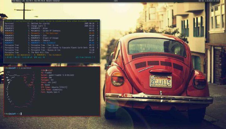"Chegou o FreeBSD 13.0! O sistema operativo para ""os duros"""