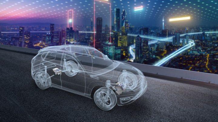 Apple Car: LG e Magna deverão assinar contrato com a Apple para produção do seu carro