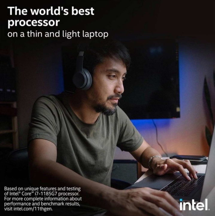 Intel MacBook processador Apple imagem