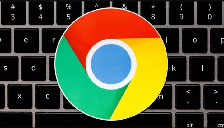 Dica: Como ter a sua morada registada no Google Chrome?