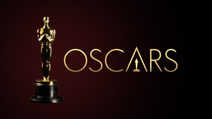 Óscares 2021