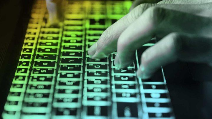 Pirataria: Endereços IP podem ser bloqueados em Portugal