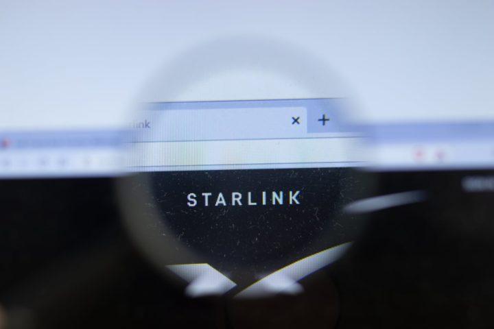 Internet da Starlink vai ter apenas um tarifário! 99 euros por mês...
