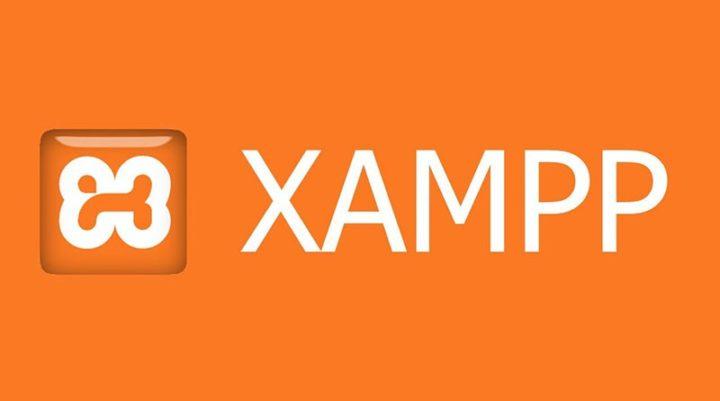 XAMPP: Desenvolva sites em PHP na sua máquina