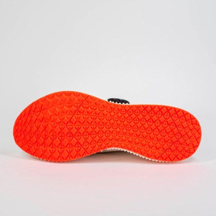Imagem das sapatilhas Adidas 4DFWD