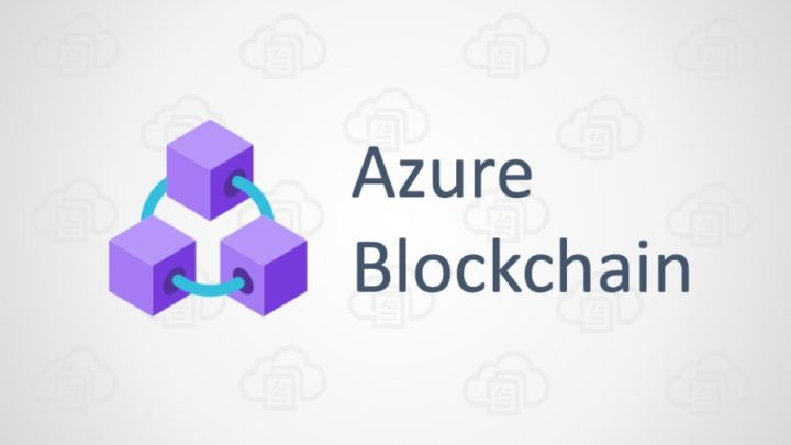 Acabou! Microsoft vai encerrar serviço de BlockChain do Azure