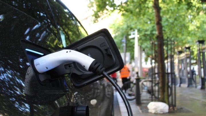 Portugal: Recorde de vendas de Veículos Elétricos em junho de 2021