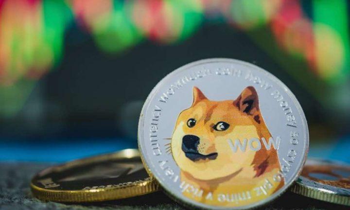 Dogecoin entra na plataforma de compra de criptomoedas Coinbase mas...