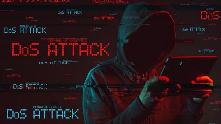 O que é um ataque DDoS e como evitá-lo?
