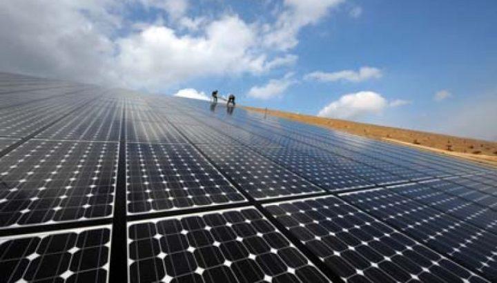 Preço da Eletricidade: É um erro político favorecer combustíveis fósseis