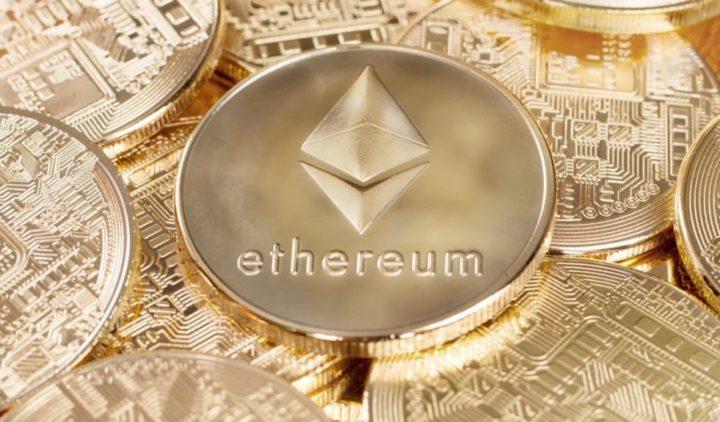 ETH: Segunda criptomoeda mais poderosa está abaixo dos 3 mil dólares