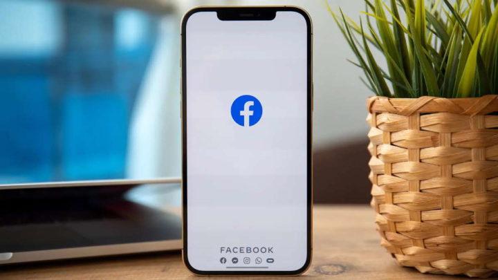 Facebook iOS Apple regras autorização
