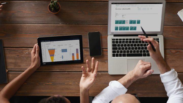 As ferramentas de gestão certas podem fazer toda a diferença nas PME