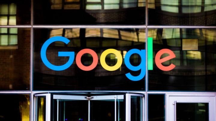 Rússia Google links Roskomnadzor sites