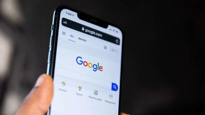 Google segurança dados novidade utilizadores