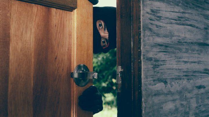 Câmaras IP - Proteja e vigie a sua casa à distância