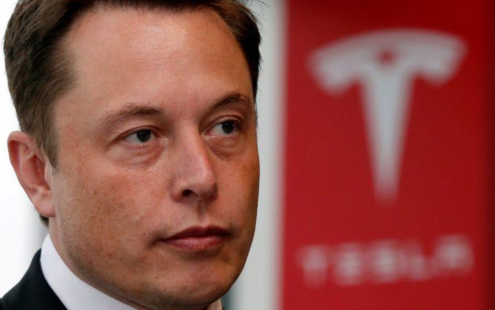 Tesla deixa de aceitar pagamentos em Bitcoin! Preço da criptomoeda cai
