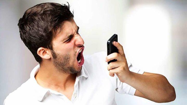 MEO, Nowo, Vodafone e NOS com quase 5.000 reclamações