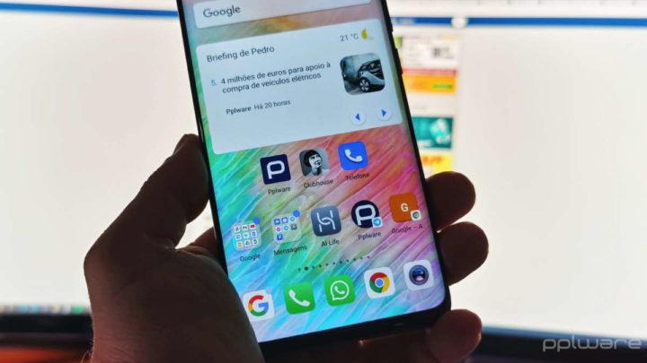 Clubhouse convites Android rede social novidades