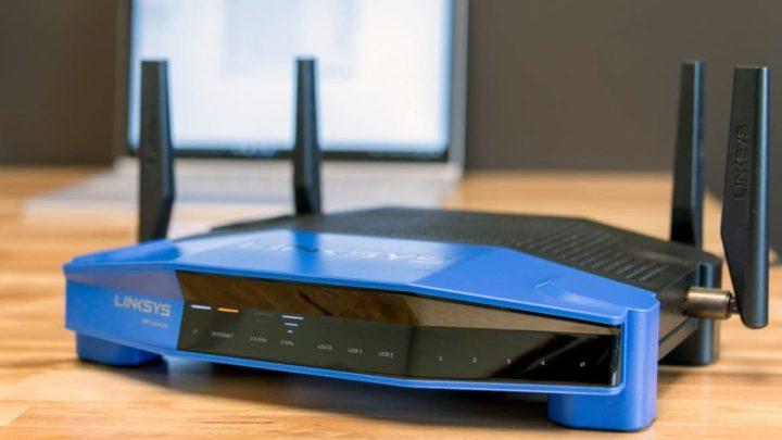 Tem um router Wi-Fi? Atenção à password do equipamento