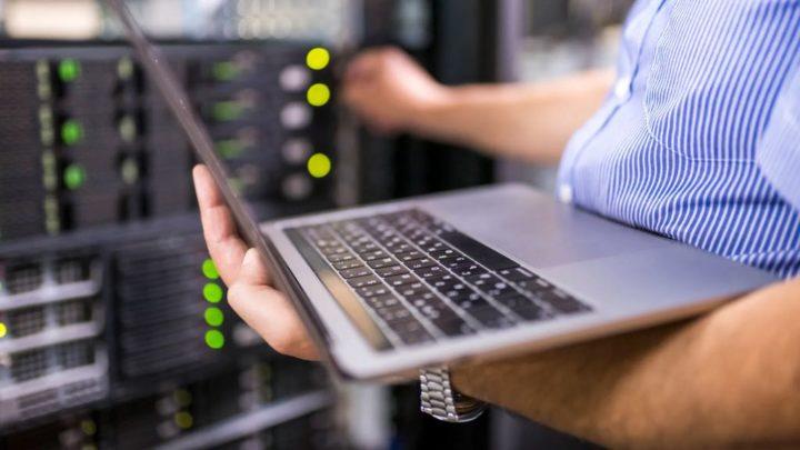 Smart Dedicated Servers: O que são e quais as vantagens