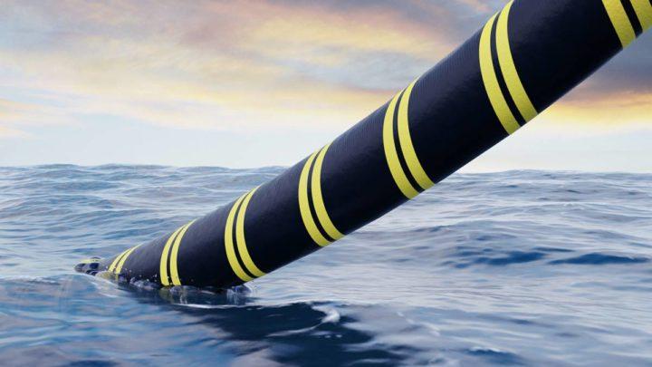Cabos submarinos com impacto até 500 milhões para Portugal