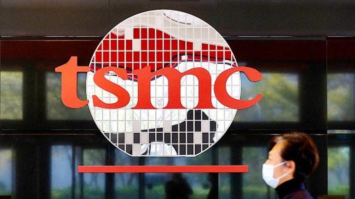 TSMC diz que algumas empresas estão a provocar artificialmente a escassez de chips