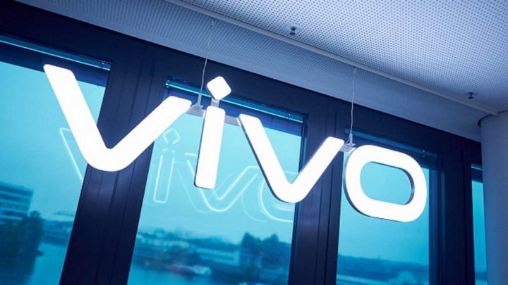 atualizações Vivo smartphones segurança topo