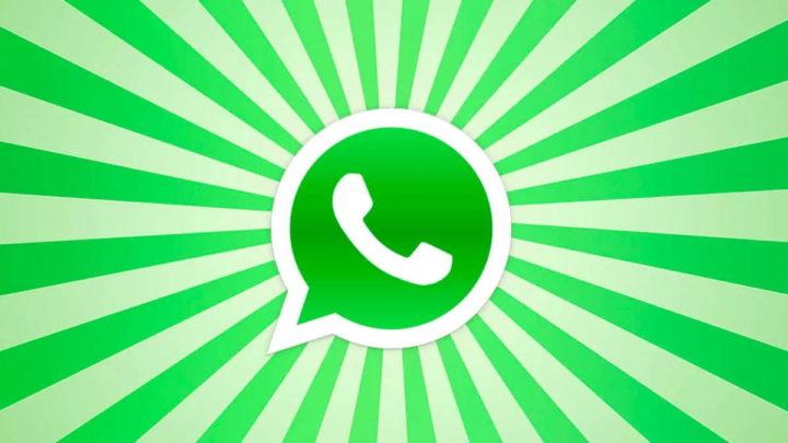 WhatsApp Facebook Brasil política privacidade