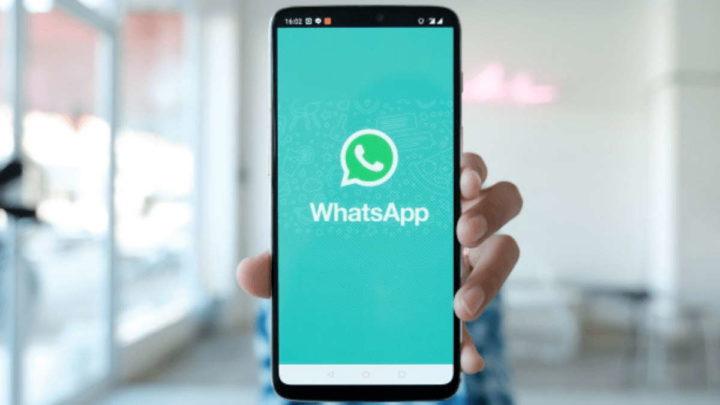 WhatsApp regras conta funcionalidades utilização
