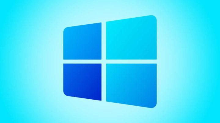 Windows 10 Microsoft apps instalar gerir