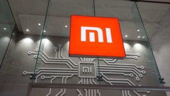 Imagem Xiaomi que sai da lista negra EUA