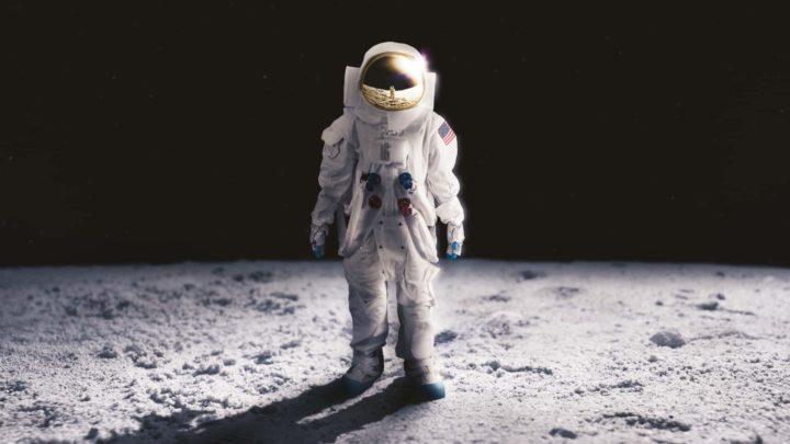 Agência Espacial Europeia: 321 portugueses candidatam-se a astronauta