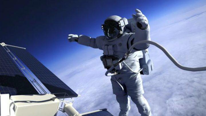 Agencia Espacial Europea: 321 portugueses solicitan astronauta