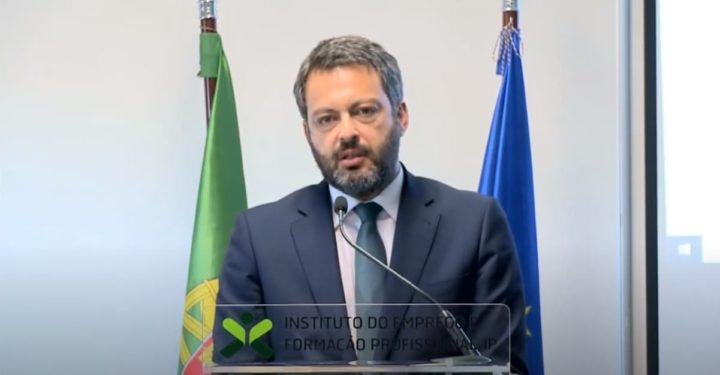 Portugal: Governo admite acabar com os operadores de TVDE