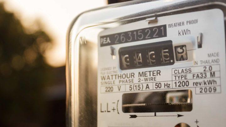 Portugal: Colchão de 815 milhões para reduzir o preço da eletricidade