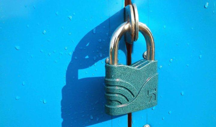 Como saber se um website é seguro? A ESET dá umas dicas...