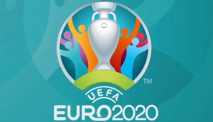 UEFA EURO 2020: Instale já a app oficial! Acompanhe todos os jogos
