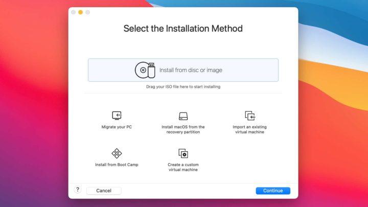 VMware Fusion: Aprenda a criar uma máquina virtual sem fazer estragos