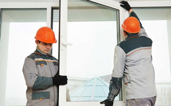 Vai fazer obras em casa? Pode receber até 7.500€ para eficiência energética