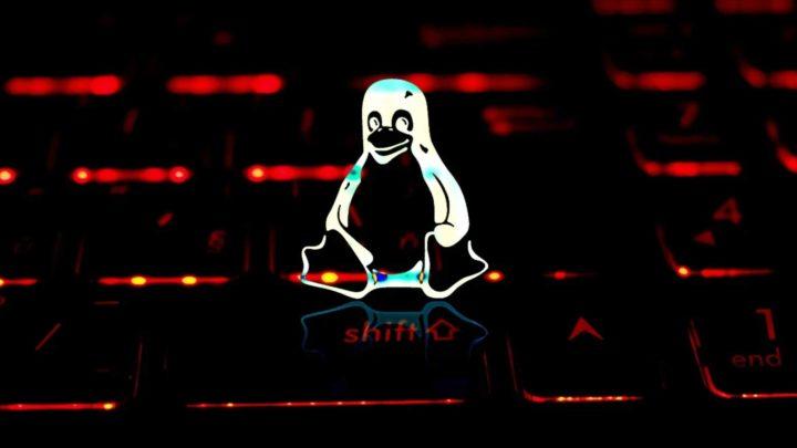 Koozali SME Server 10.0 – O seu servidor Linux em apenas 20 minutos