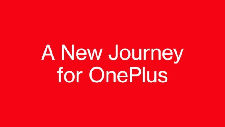 OnePlus OPPO marcas recursos autonomia