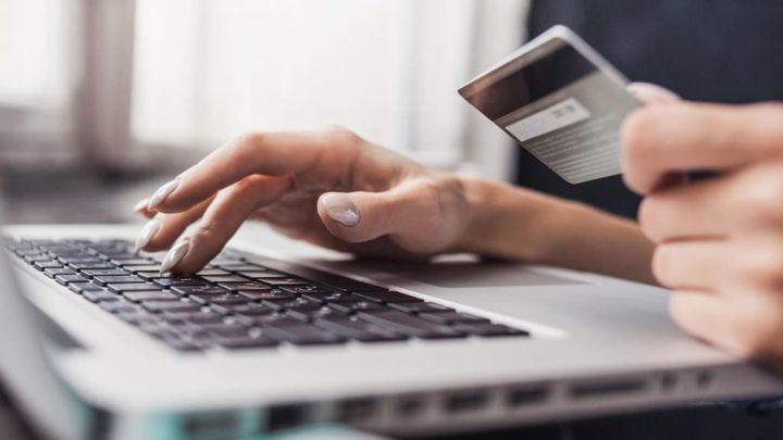Banco de Portugal alerta para fraudes online (Veja o Vídeo)