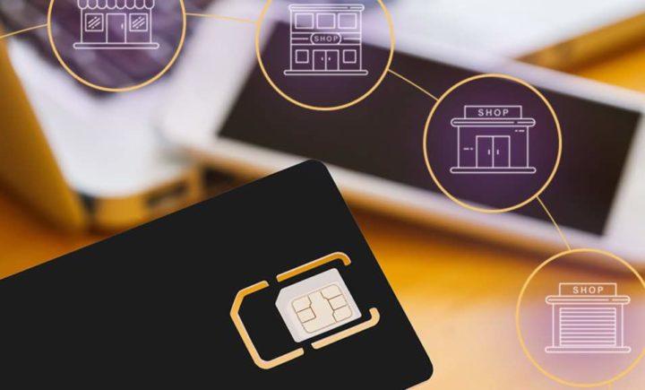 Lycamobile, Nowo y Onitelecom tienen algunos clientes en Portugal