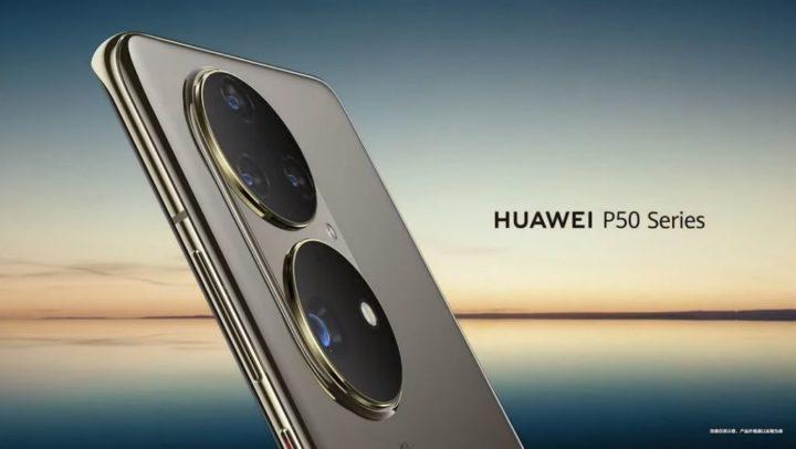 Que dispositivos Huawei vão receber HarmonyOS? A lista tem mais de 100 modelos