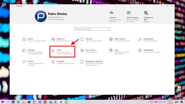 Aplicaciones de Microsoft Windows 10 clasificadas