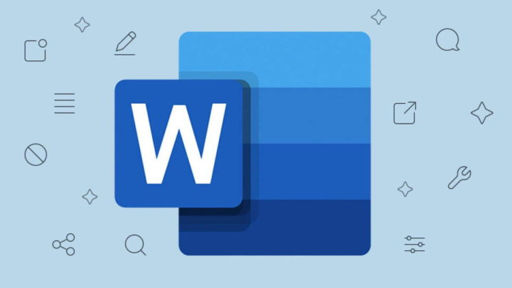 escrever textos word Microsoft microfone