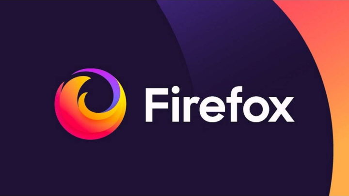 Firefox Windows 11 Mozilla Microsoft browser